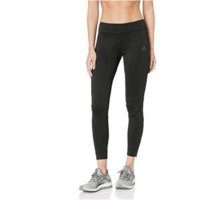 Adidas Climacool Own The Run Leggings Active Pants